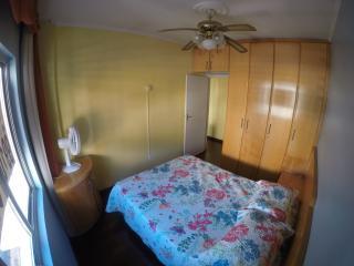 Florianópolis: Apartamento no centro de Florianópolis dois quartos com dependência ao lado do Beiramar Shopping 4