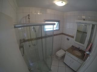 Florianópolis: Apartamento no centro de Florianópolis dois quartos com dependência ao lado do Beiramar Shopping 6