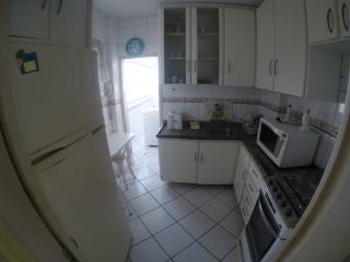 Florianópolis: Apartamento no centro de Florianópolis dois quartos com dependência ao lado do Beiramar Shopping 7