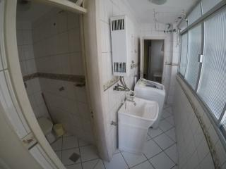 Florianópolis: Apartamento no centro de Florianópolis dois quartos com dependência ao lado do Beiramar Shopping 8