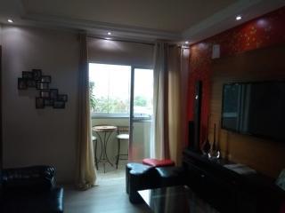 Sarzedo: Apartamento 3 Quartos com Suíte 1