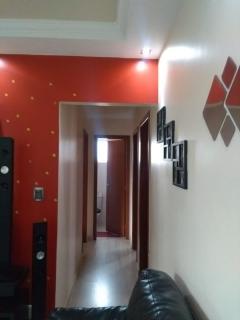 Sarzedo: Apartamento 3 Quartos com Suíte 2
