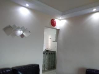 Sarzedo: Apartamento 3 Quartos com Suíte 3