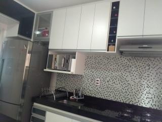 Sarzedo: Apartamento 3 Quartos com Suíte 4