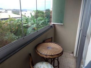 Sarzedo: Apartamento 3 Quartos com Suíte 7