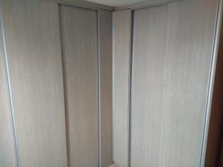 Sarzedo: Apartamento 3 Quartos com Suíte 8