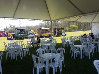 Nova Santa Rita: SITIO DE EVENTOS NOVA SANTA RITA 7