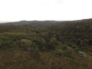 Mairiporã: Mairiporã Sitio a partir de 20.000m2 localizado a + ou menos 2,2 km da avenida central da cidade 2