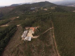 Mairiporã: Mairiporã Sitio a partir de 20.000m2 localizado a + ou menos 2,2 km da avenida central da cidade 3