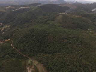 Mairiporã: Mairiporã Sitio a partir de 20.000m2 localizado a + ou menos 2,2 km da avenida central da cidade 5