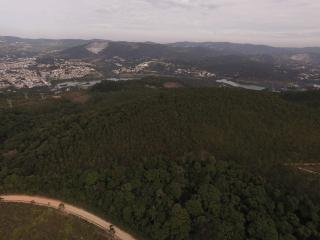 Mairiporã: Mairiporã Sitio a partir de 20.000m2 localizado a + ou menos 2,2 km da avenida central da cidade 6