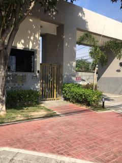 Rio de Janeiro: Excelente Apartamento no Parque Roma 1