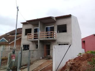 Alvorada: Sobrados Residenciais - Bela Vista, Alvorada/RS 1