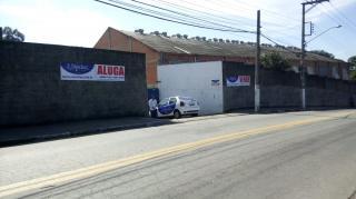 Itaquaquecetuba: Galpão Industrial - 2000 mts 4