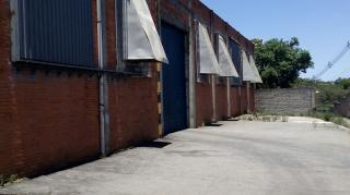 Itaquaquecetuba: Galpão Industrial - 2000 mts 5