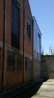 Itaquaquecetuba: Galpão Industrial - 2000 mts 6