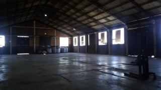 Itaquaquecetuba: Galpão Industrial - 2000 mts 7