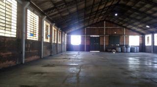 Itaquaquecetuba: Galpão Industrial - 2000 mts 8