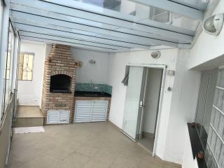 São Paulo: Apartamento Duplex Cobertura 2