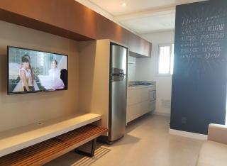 Sorocaba: Melhor flat de Sorocaba 2