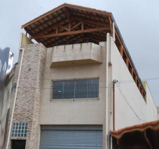 São Paulo: Alugo ideal para Hotel, Motel,Consultórios com 31 suites bem próximo a estação Santana do metro 1