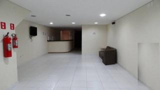 São Paulo: Alugo ideal para Hotel, Motel,Consultórios com 31 suites bem próximo a estação Santana do metro 2
