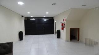 São Paulo: Alugo ideal para Hotel, Motel,Consultórios com 31 suites bem próximo a estação Santana do metro 4