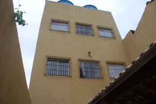 São Paulo: Alugo ideal para Hotel, Motel,Consultórios com 31 suites bem próximo a estação Santana do metro 7