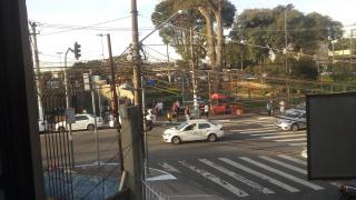 São Paulo: Sala comercial em frente ao metrô Jabaquara 4