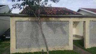 Nova Iguaçu: Venda de Casa 1