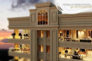 São José dos Campos: Apartamento - Pronto para morar com 3 quartos 3