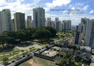 São José dos Campos: Apartamento - Pronto para morar com 3 quartos 5