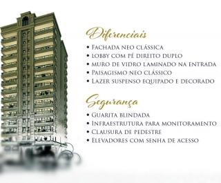 São José dos Campos: Apartamento - Pronto para morar com 3 quartos 6