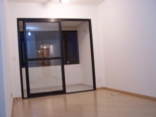 São Paulo: Ótimo apartamento para alugar na Vila Pompeia com 2 vagas de garagem 1