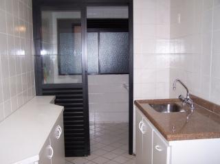 São Paulo: Ótimo apartamento para alugar na Vila Pompeia com 2 vagas de garagem 2