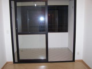 São Paulo: Ótimo apartamento para alugar na Vila Pompeia com 2 vagas de garagem 5