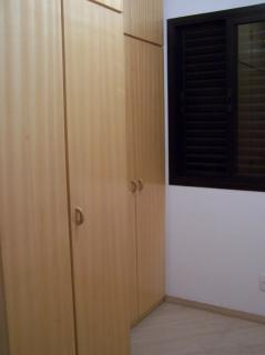 São Paulo: Ótimo apartamento para alugar na Vila Pompeia com 2 vagas de garagem 7