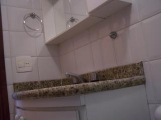 São Paulo: Ótimo apartamento para alugar na Vila Pompeia com 2 vagas de garagem 8