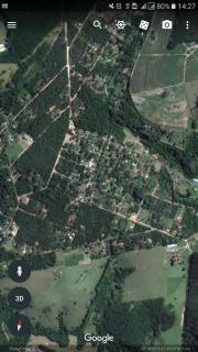 Itirapina: Terreno em.uba estancia de aguas em itirapina 1