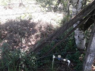 Itirapina: Terreno em.uba estancia de aguas em itirapina 3