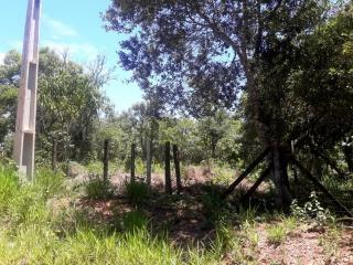 Itirapina: Terreno em.uba estancia de aguas em itirapina 5
