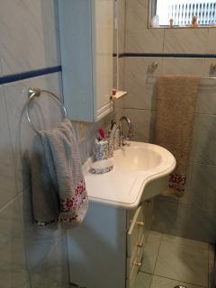 São Paulo: Apartamento todo reformado 2 quartos 3