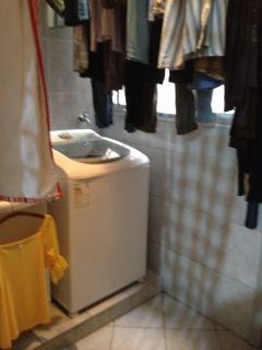 São Paulo: Apartamento todo reformado 2 quartos 8