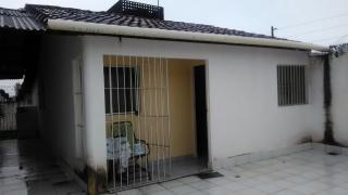 Igarassu: Casa em Igarrasu Garagem Para 3 Carros 1