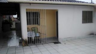 Igarassu: Casa em Igarrasu Garagem Para 3 Carros 2