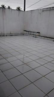 Igarassu: Casa em Igarrasu Garagem Para 3 Carros 3