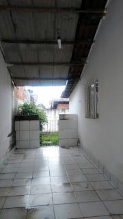 Igarassu: Casa em Igarrasu Garagem Para 3 Carros 4