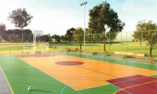 Senador Canedo: Lote de 338 m2 no Jardins Barcelona (grande oportunidade de investimento, R$ 40.000,00 ág) 7