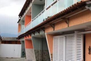 Rio de Janeiro: Casa em Bento Ribeiro, 02 quartos 1