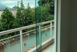 Rio de Janeiro: Casa em Bento Ribeiro, 02 quartos 2